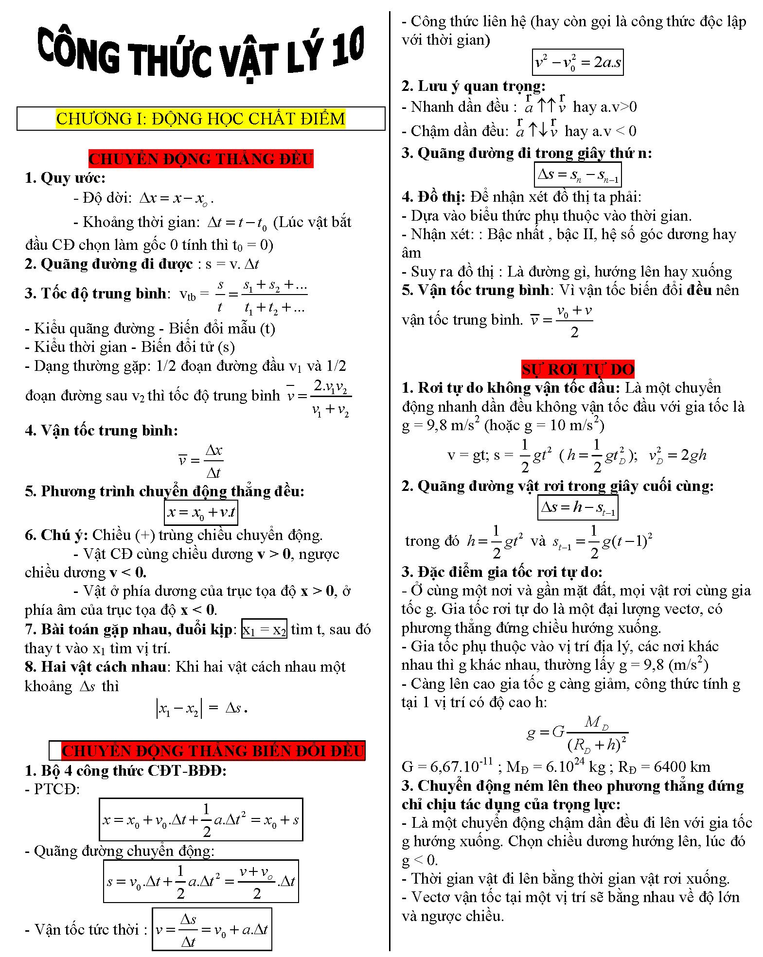 Công thức vật lý lớp 10 (1).png