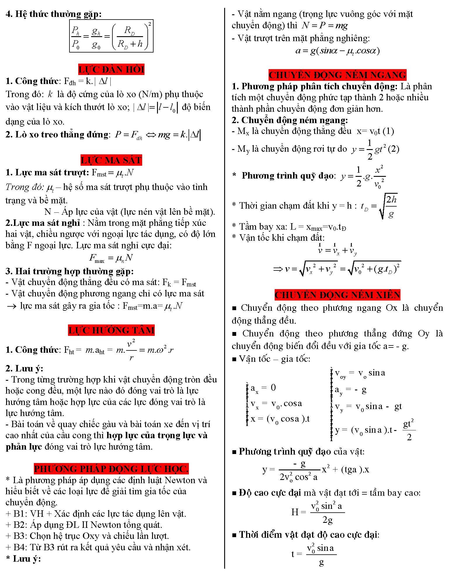 Công thức vật lý lớp 10 (3).png