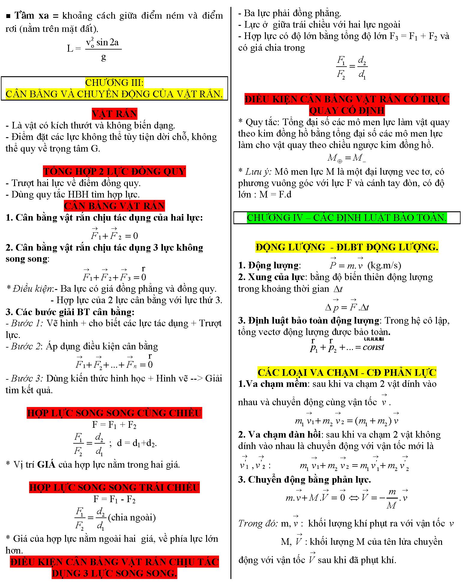 Công thức vật lý lớp 10 (4).png