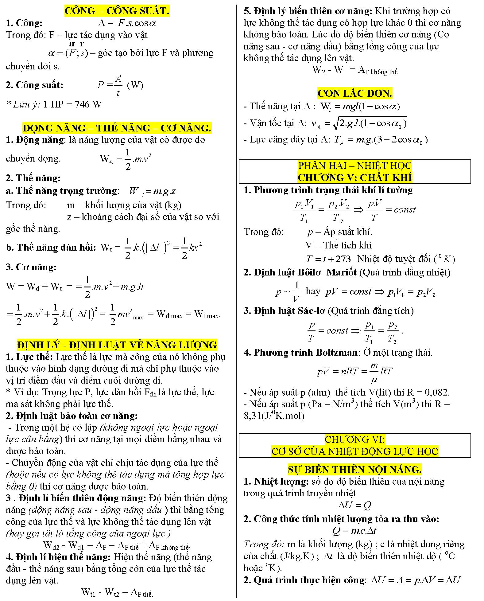 Công thức vật lý lớp 10 (5).png