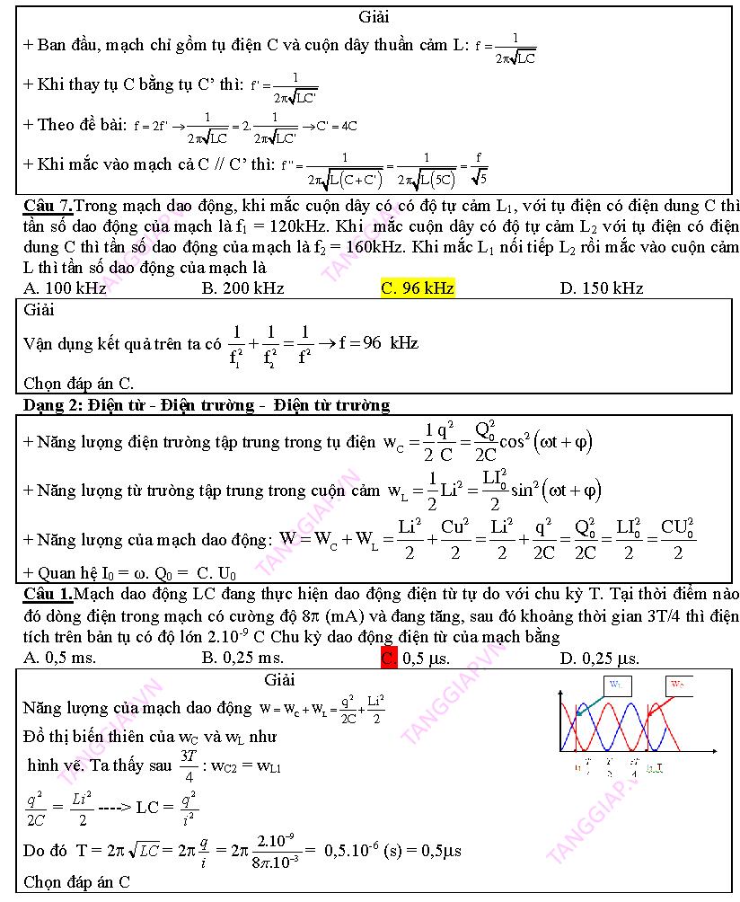 dao động điện từ_Page_04.png