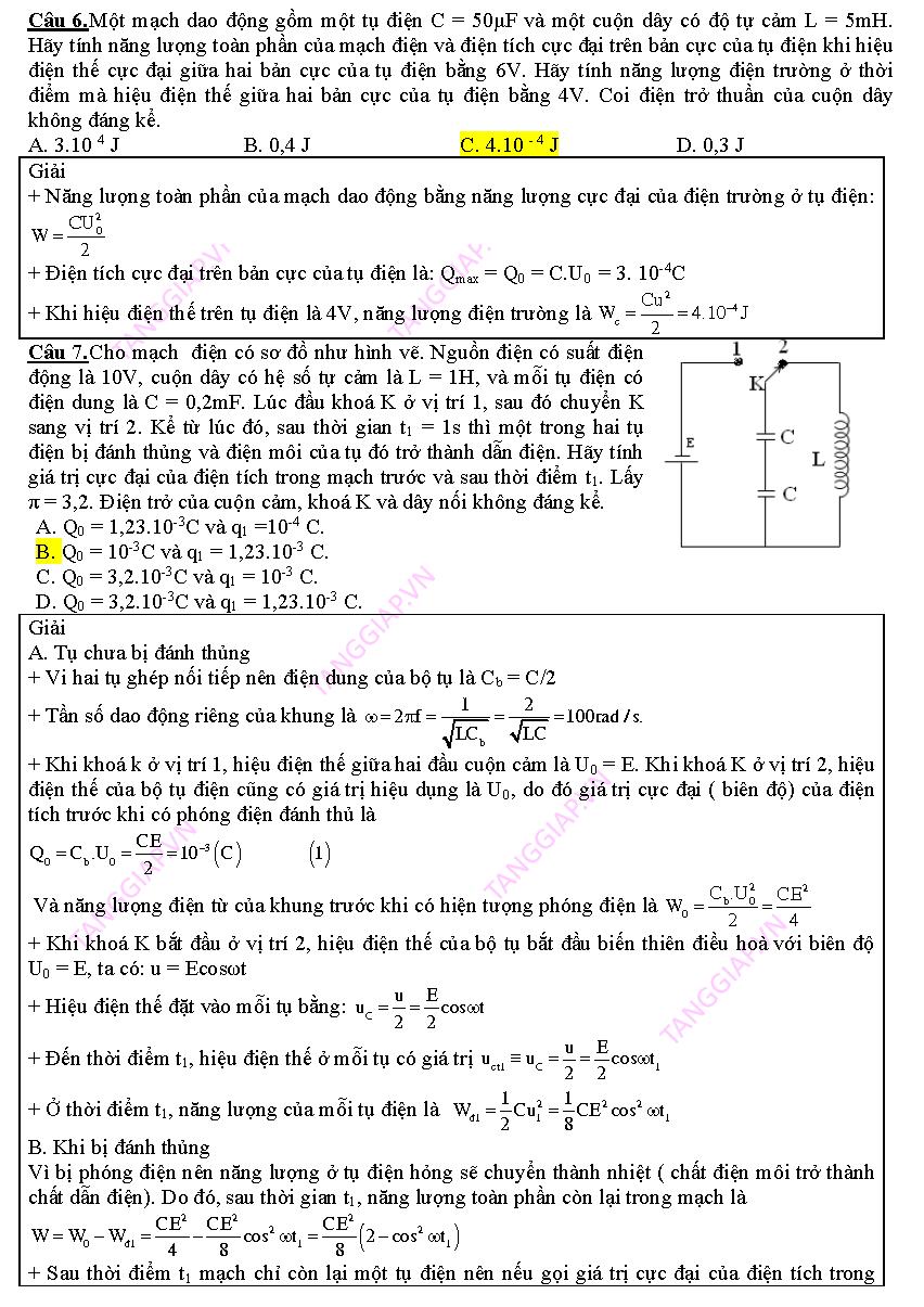 dao động điện từ_Page_06.png
