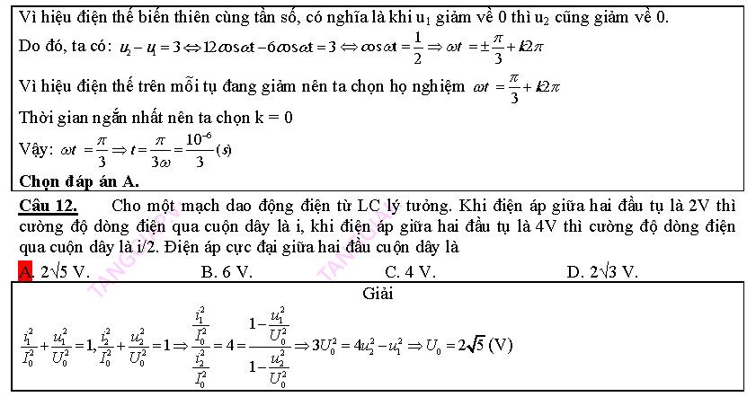 dao động điện từ_Page_11.png