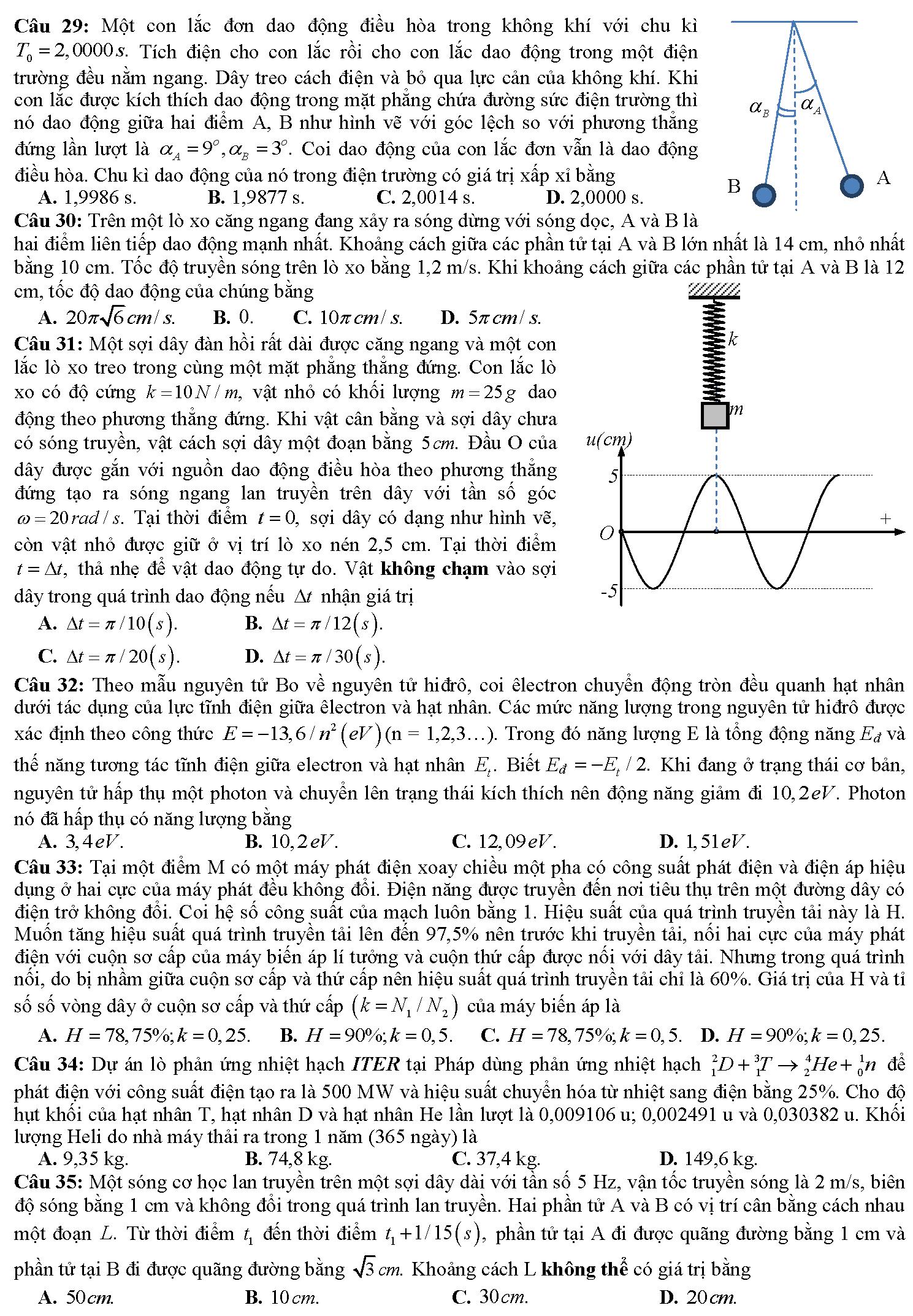 Đề thi thử vật lý 2018 trường THPT chuyên vinh lần 3_Page_3.png