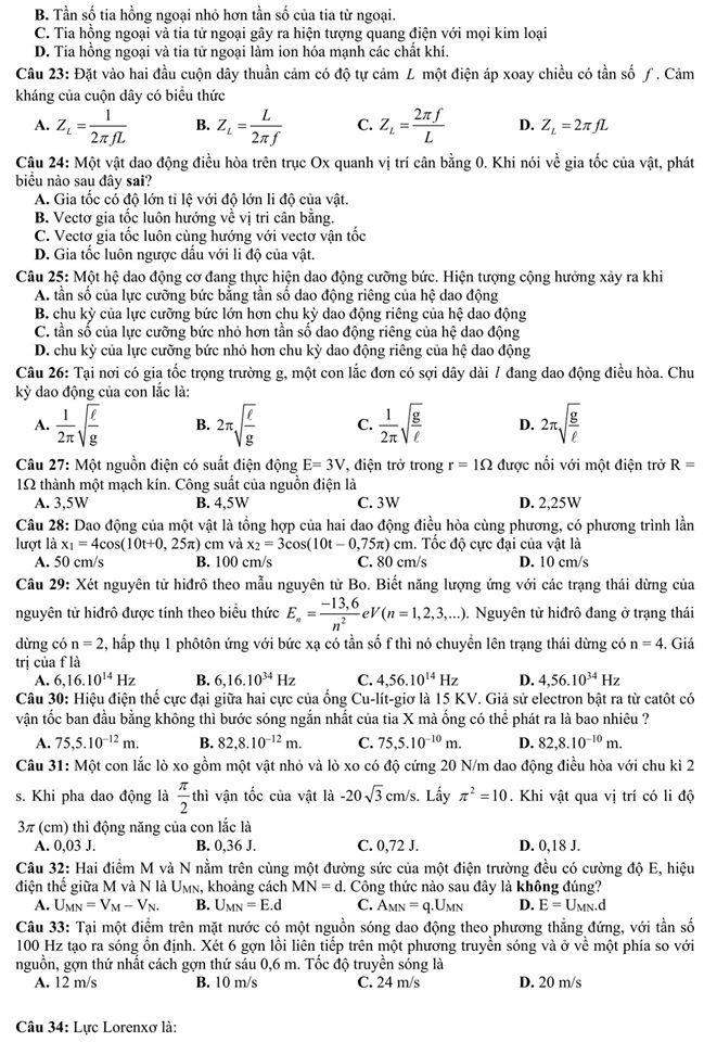 Đề thi thử vật lý 2020 - tăng giáp (3).jpg