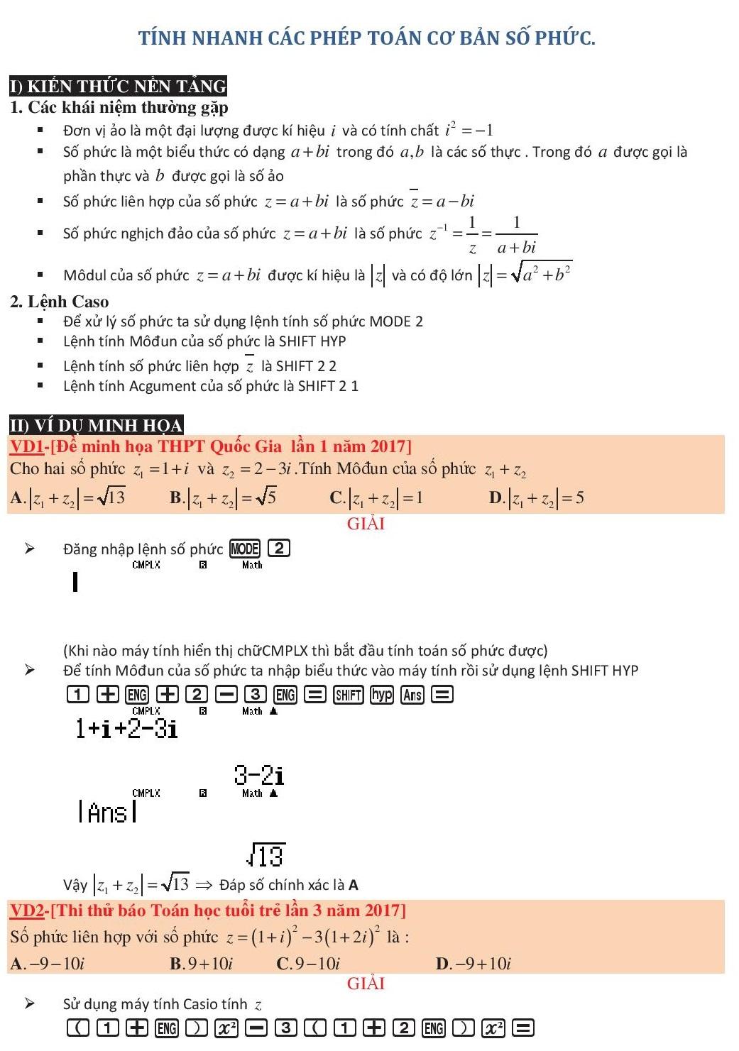 Giải bài toán Số phức cơ bản bằng máy tính cầm tay (1).jpg