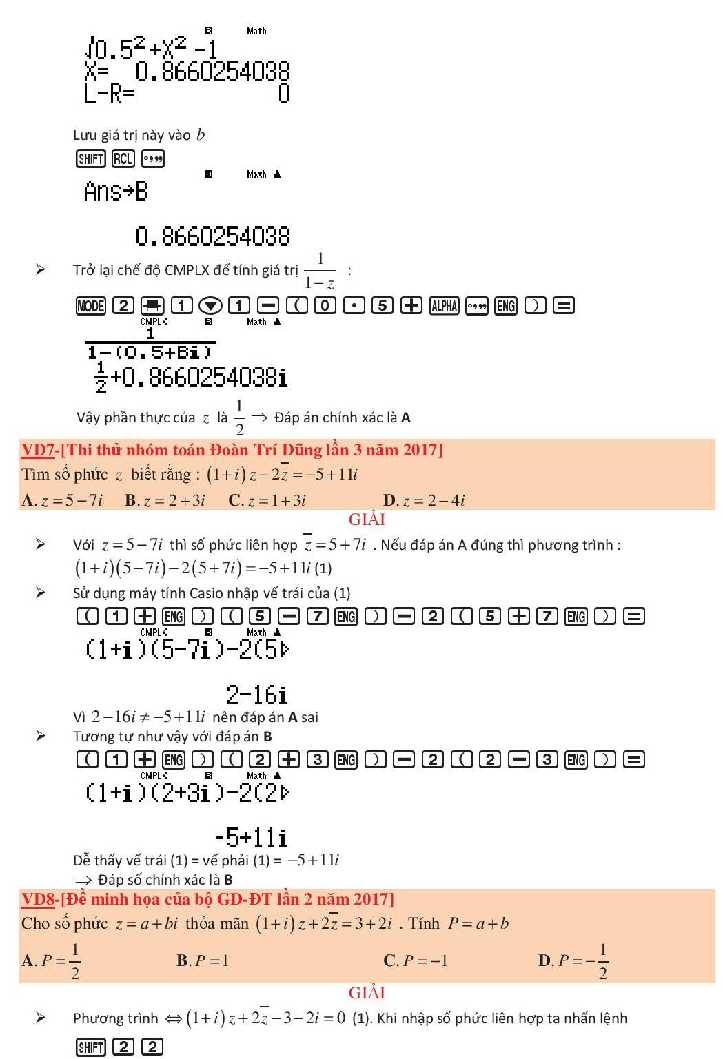 Giải bài toán Số phức cơ bản bằng máy tính cầm tay (4).jpg
