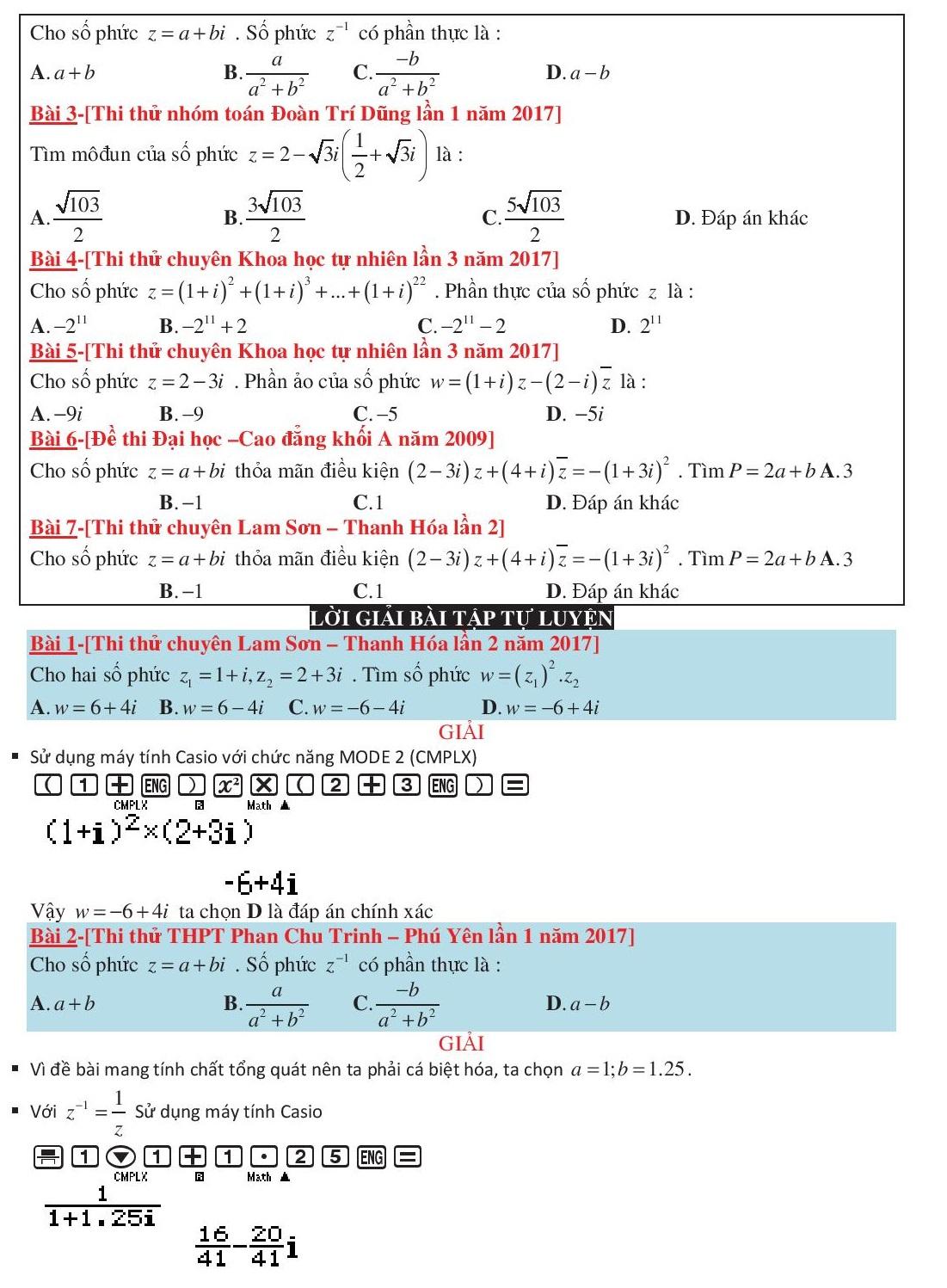 Giải bài toán Số phức cơ bản bằng máy tính cầm tay (6).jpg
