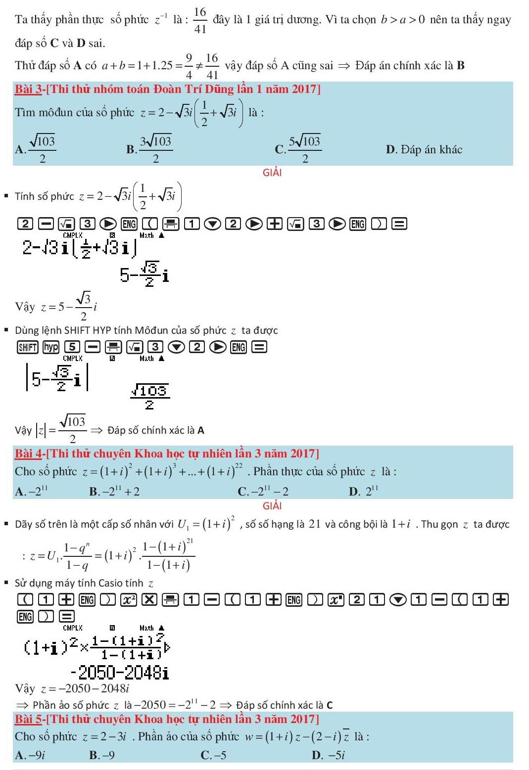 Giải bài toán Số phức cơ bản bằng máy tính cầm tay (7).jpg