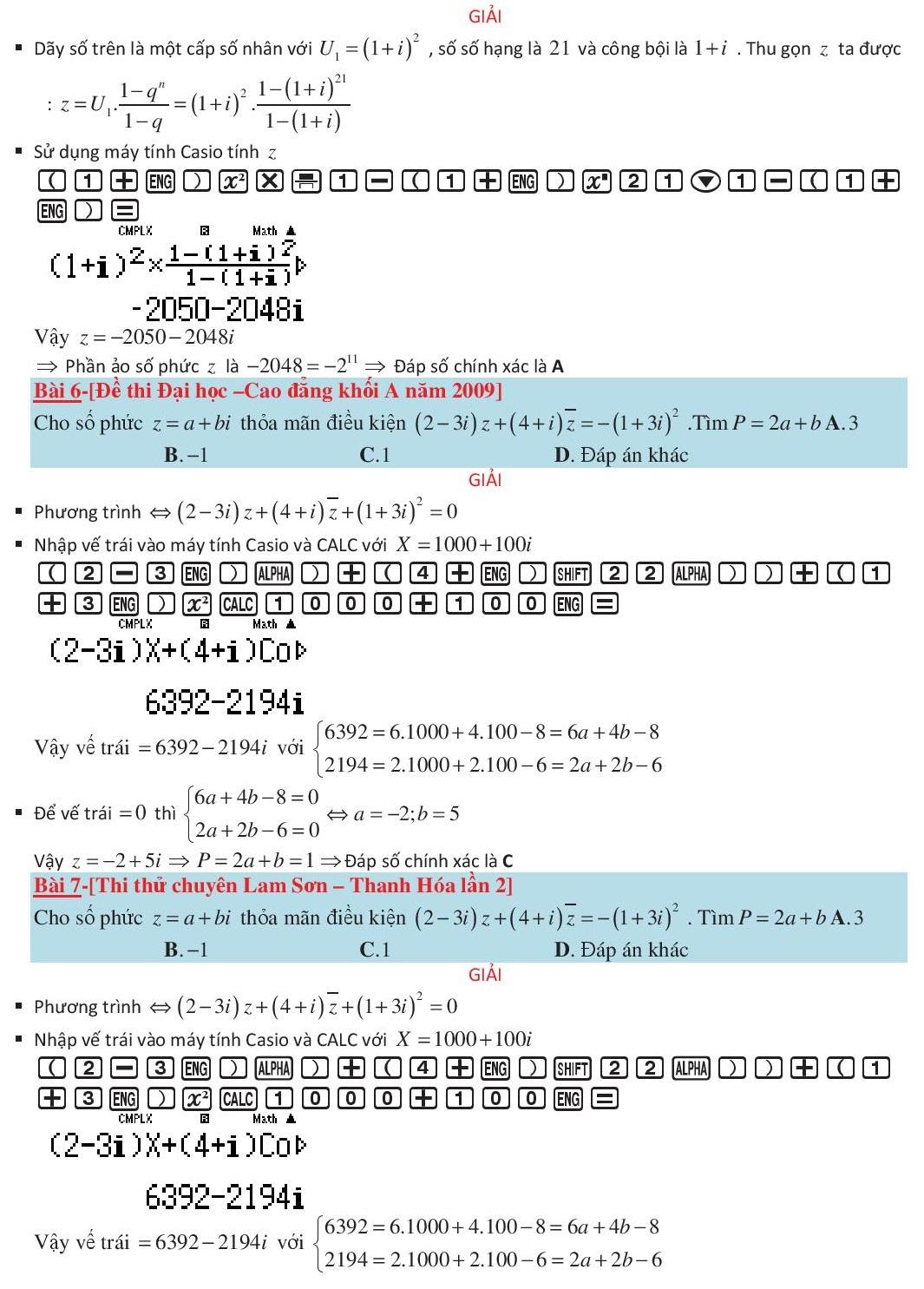 Giải bài toán Số phức cơ bản bằng máy tính cầm tay (8).jpg