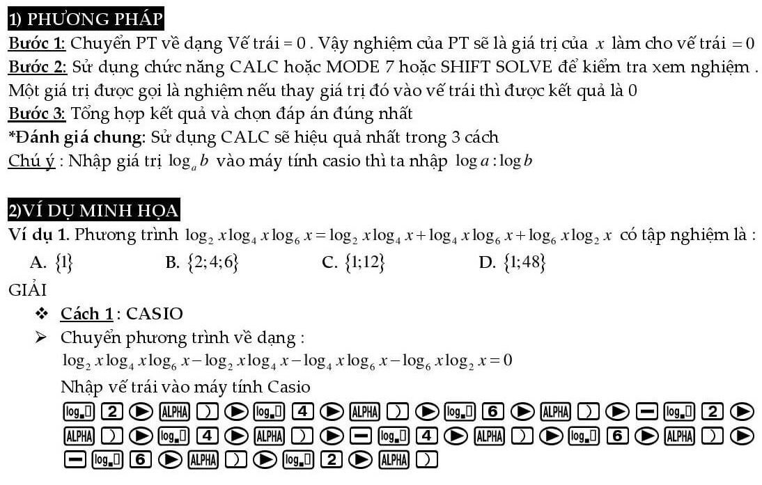 Giải nhanh hàm số mũ và logarit bằng máy tính casio (1).jpg
