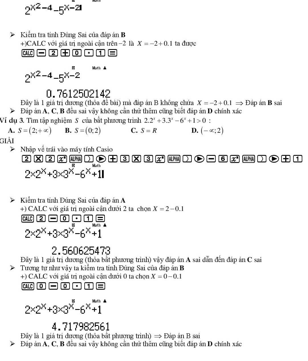 giải nhanh hàm số mũ và logarit bằng máy tính casio (11).jpg