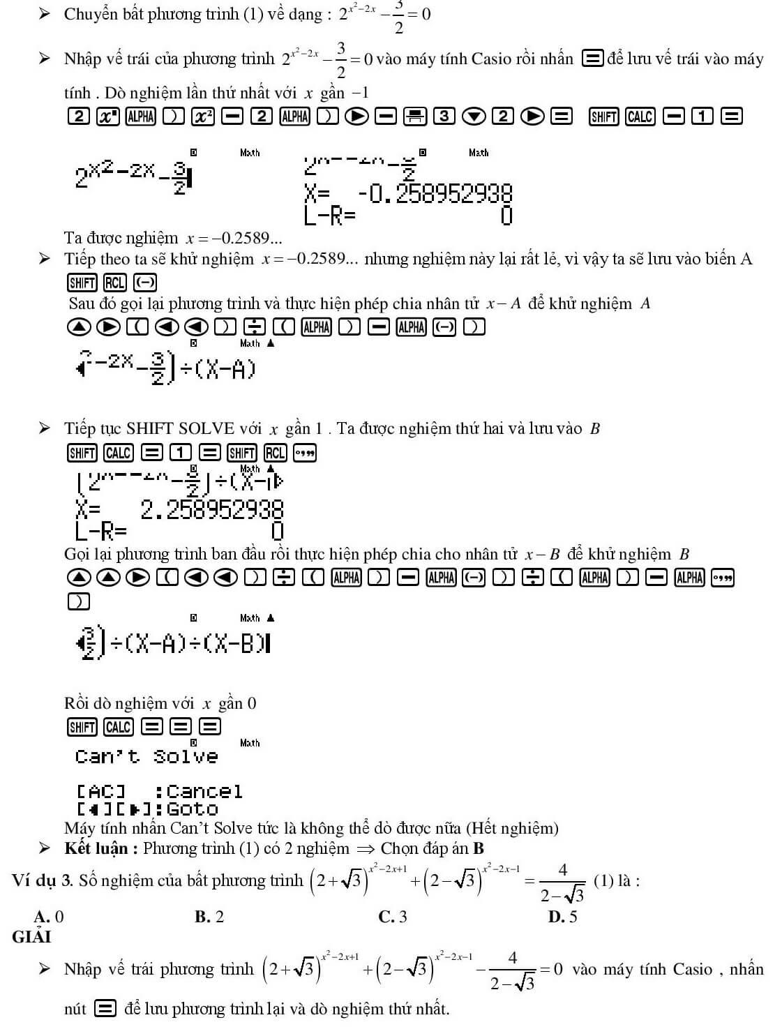 giải nhanh hàm số mũ và logarit bằng máy tính casio (3).jpg