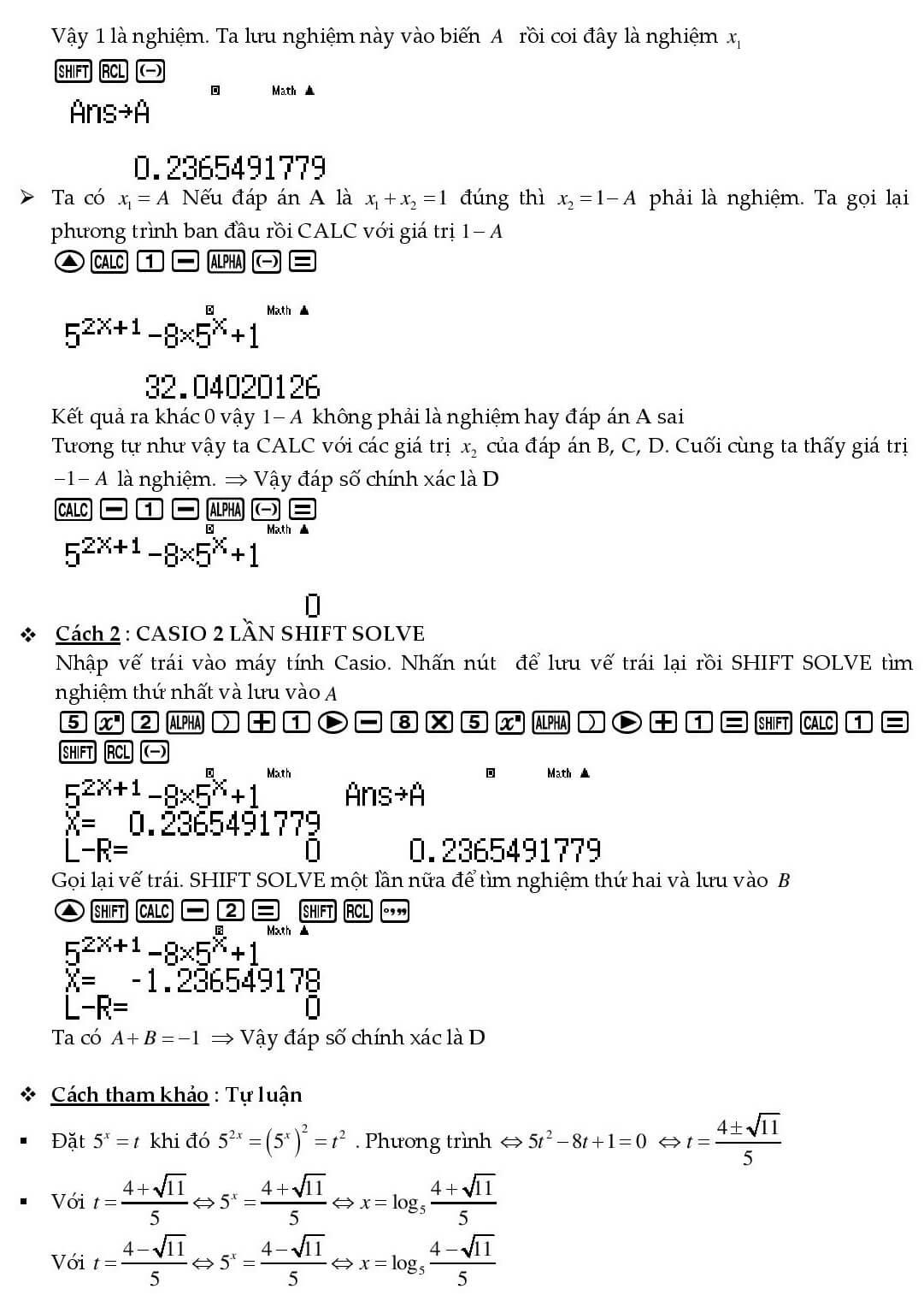 Giải nhanh hàm số mũ và logarit bằng máy tính casio (4).jpg