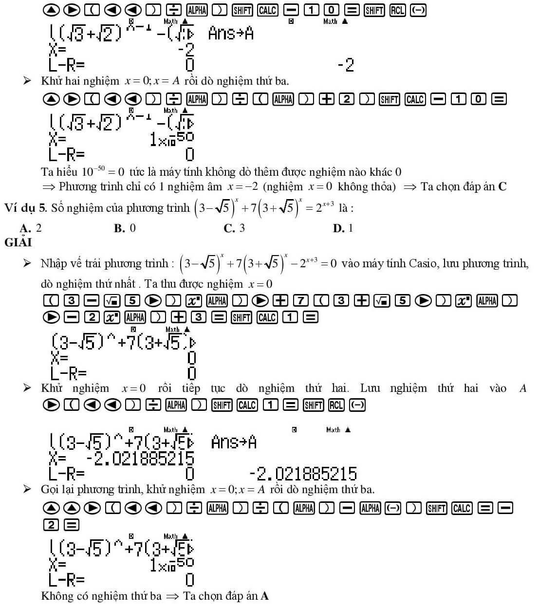 giải nhanh hàm số mũ và logarit bằng máy tính casio (5).jpg