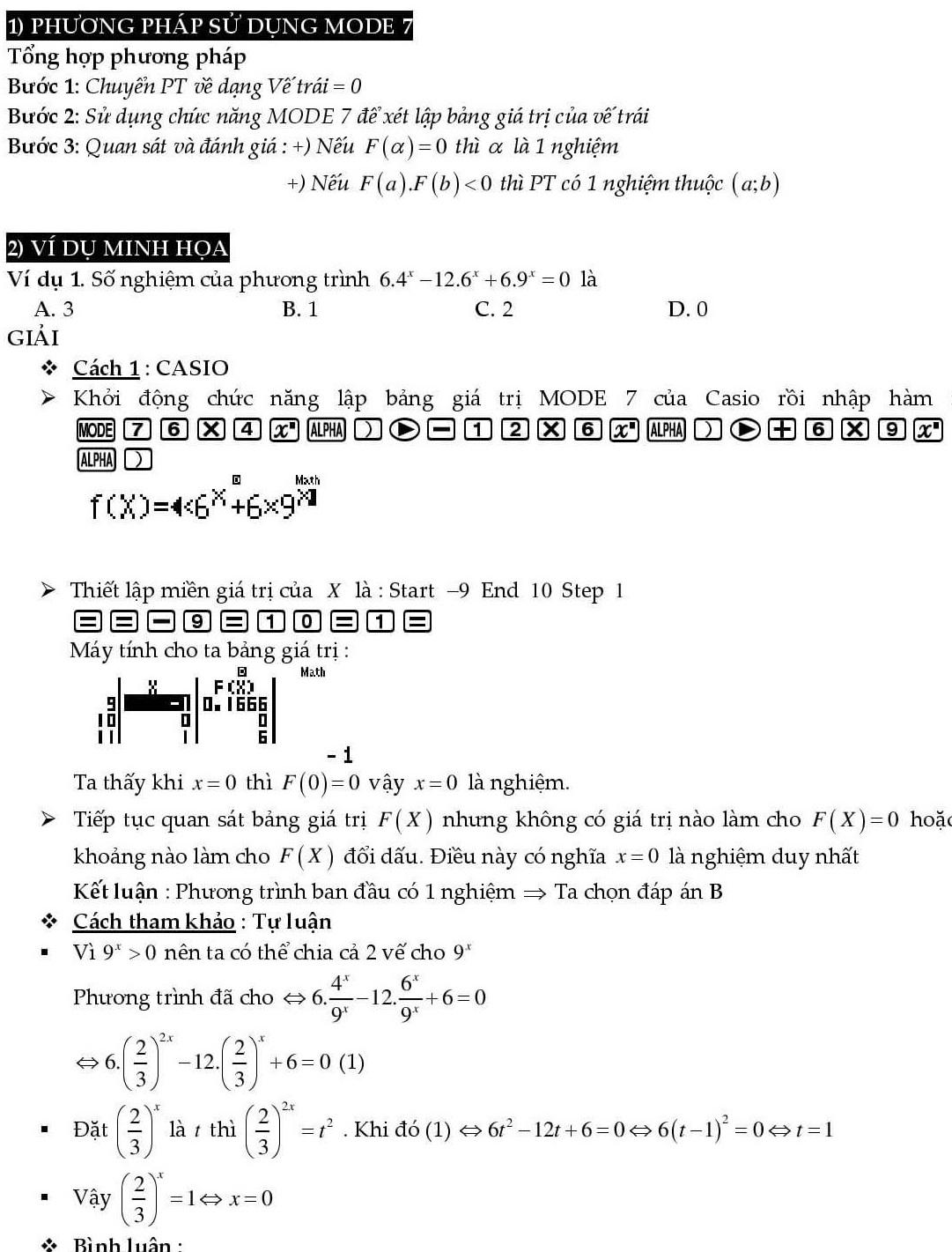 Giải nhanh hàm số mũ và logarit bằng máy tính casio (6).jpg