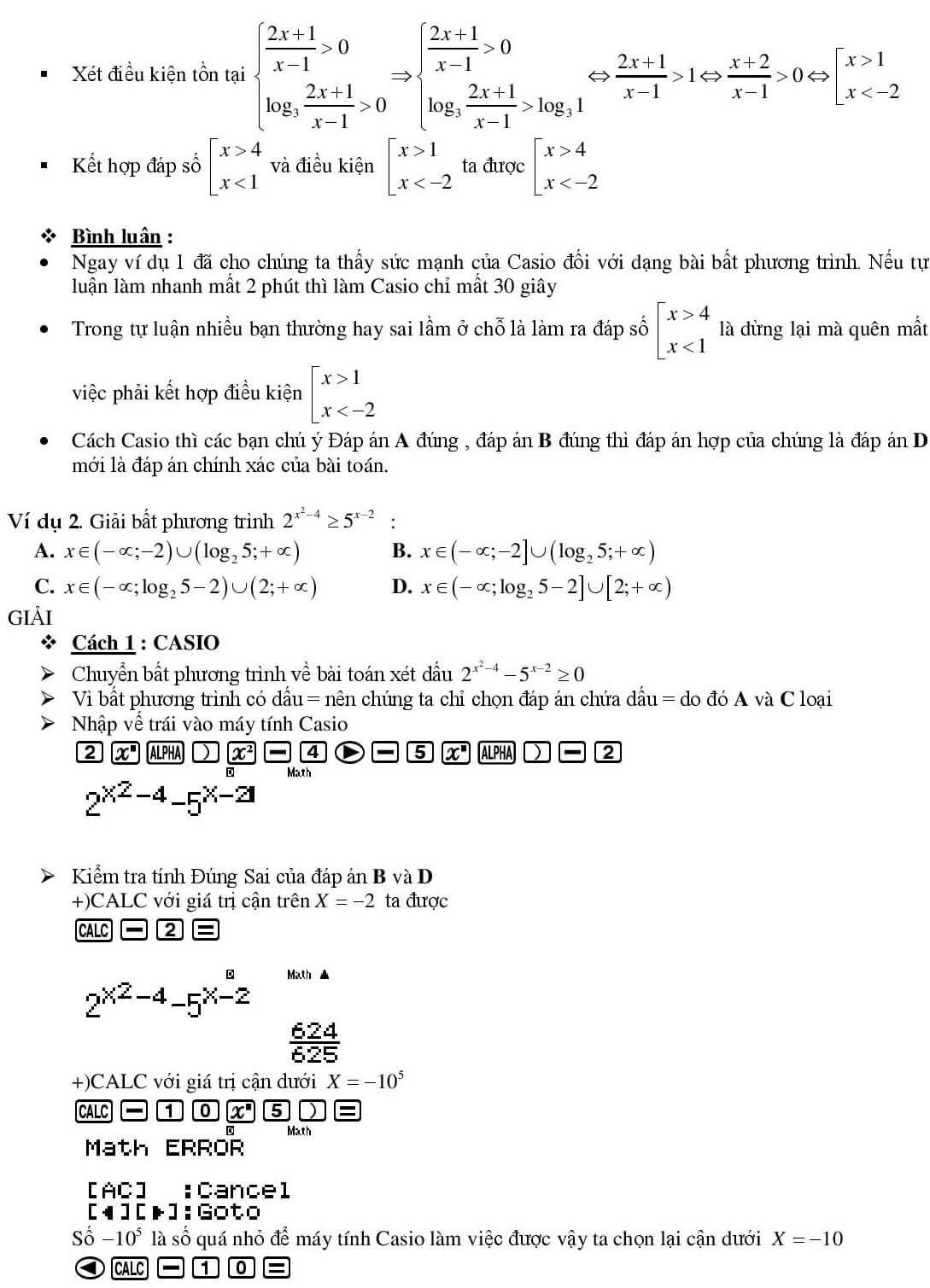 giải nhanh hàm số mũ và logarit bằng máy tính casio (7).jpg