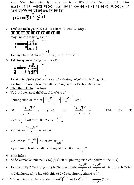 Giải nhanh hàm số mũ và logarit bằng máy tính casio (9).jpg