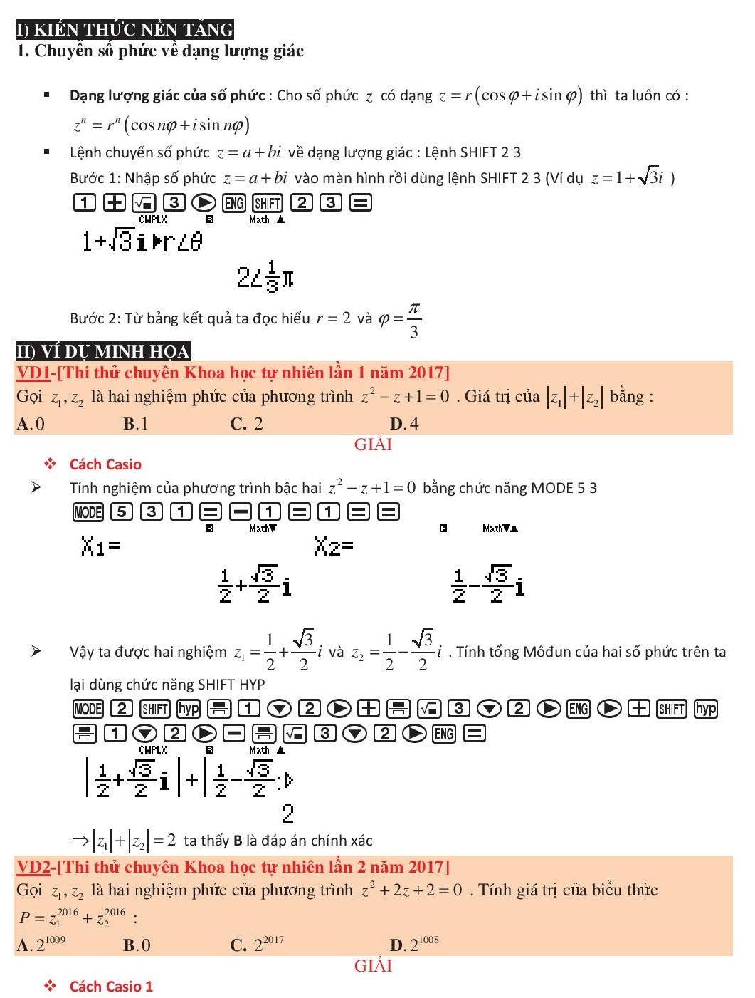 Giải nhanh phương trình số phức bằng máy tính cầm tay (1).jpg