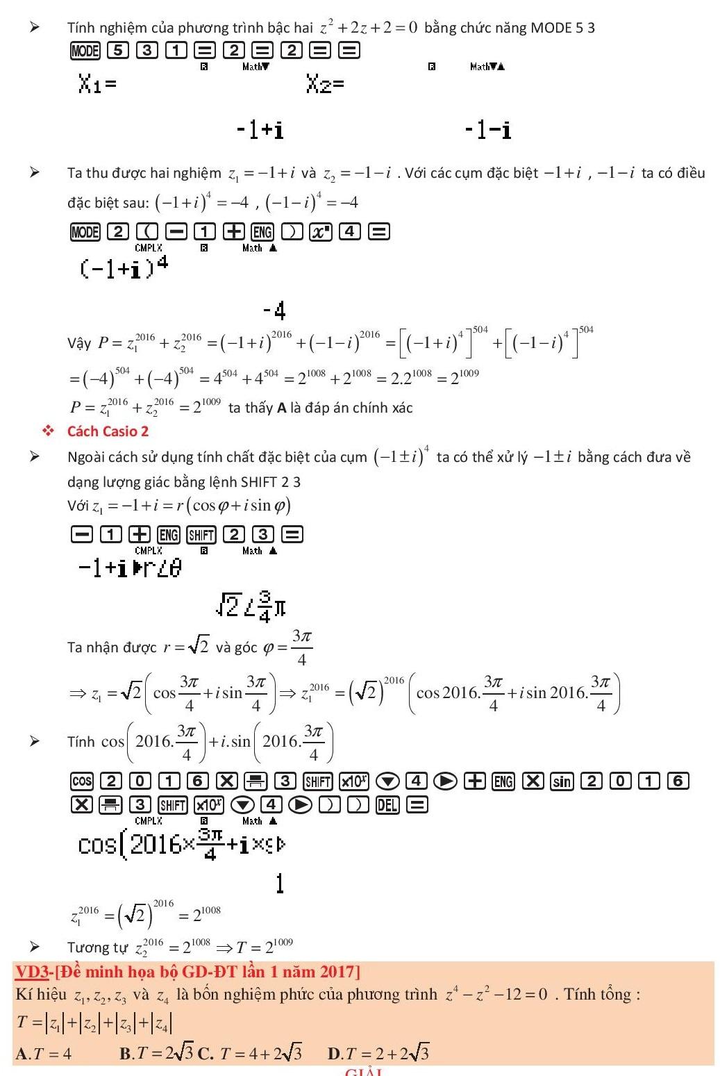 Giải nhanh phương trình số phức bằng máy tính cầm tay (2).jpg