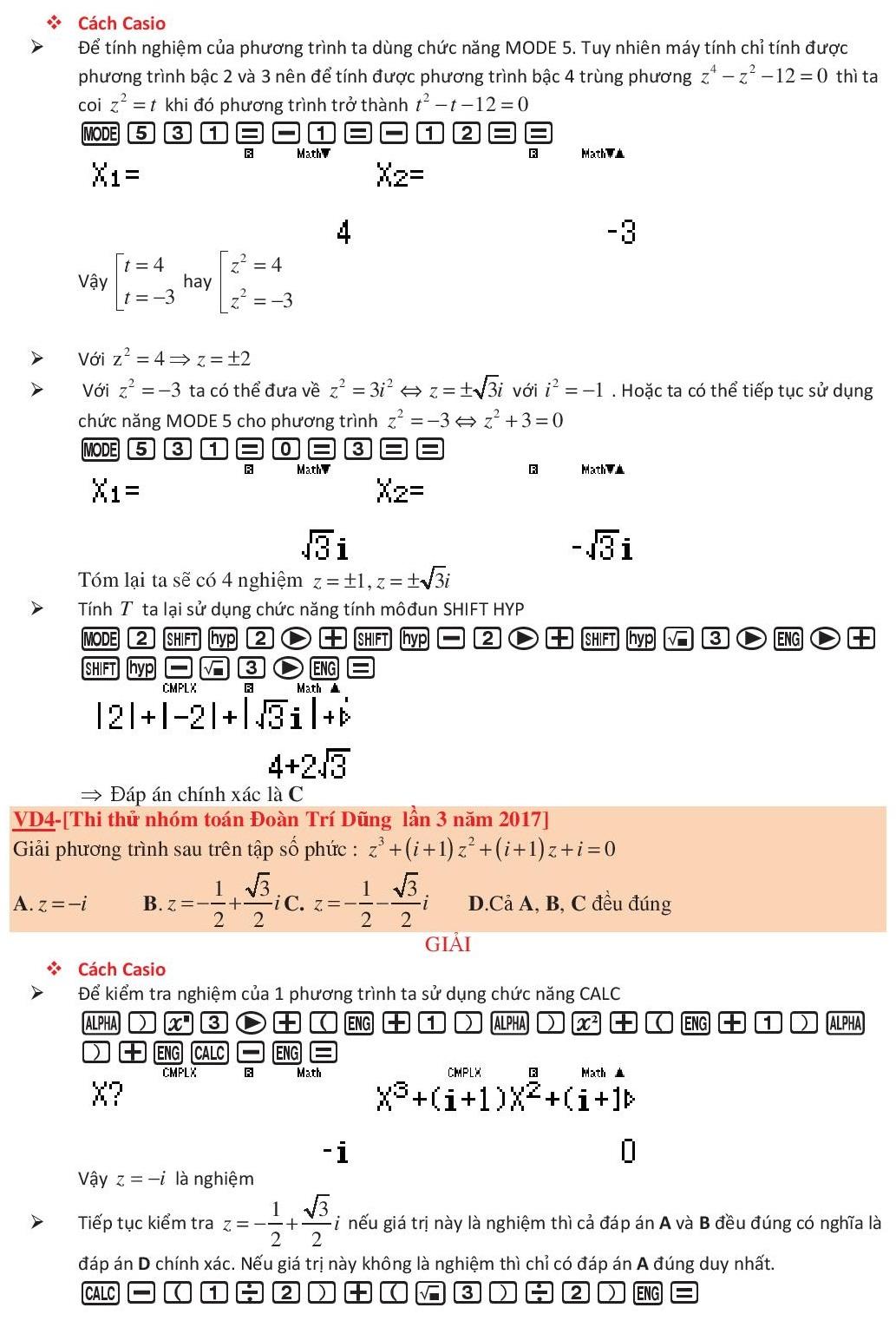 Giải nhanh phương trình số phức bằng máy tính cầm tay (3).jpg
