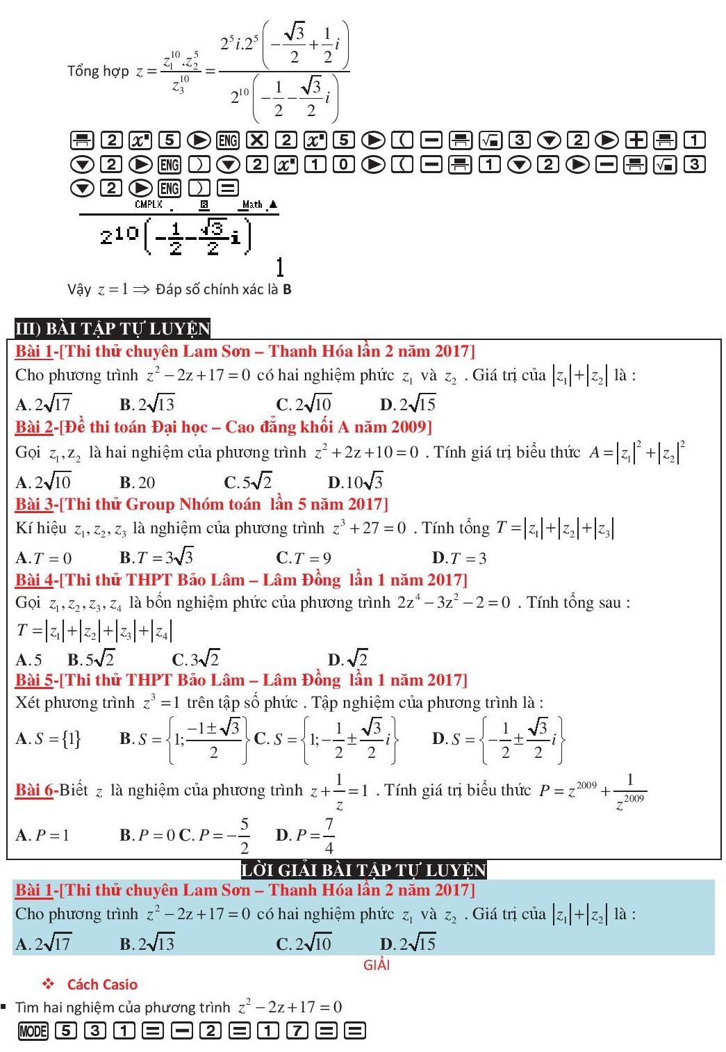 Giải nhanh phương trình số phức bằng máy tính cầm tay (6).jpg