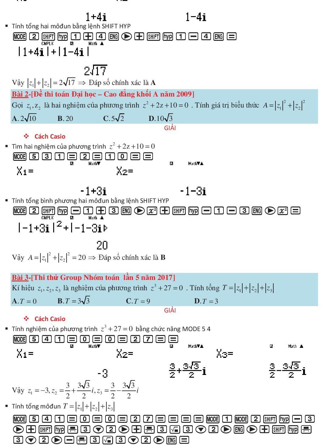 Giải nhanh phương trình số phức bằng máy tính cầm tay (7).jpg