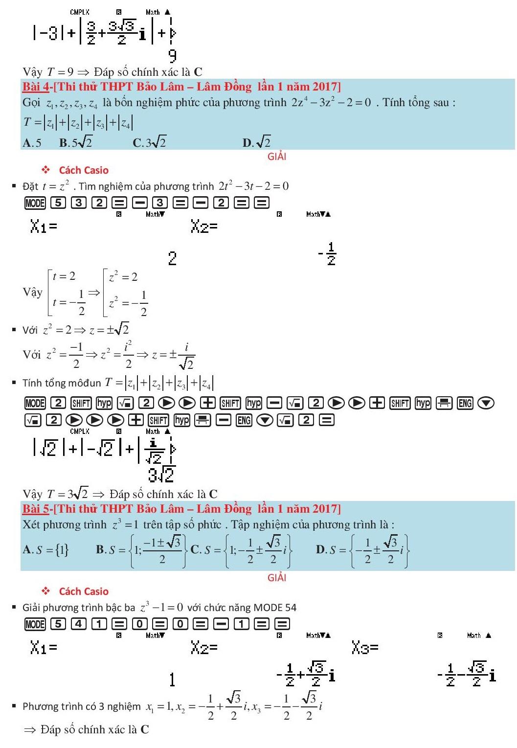 Giải nhanh phương trình số phức bằng máy tính cầm tay (8).jpg