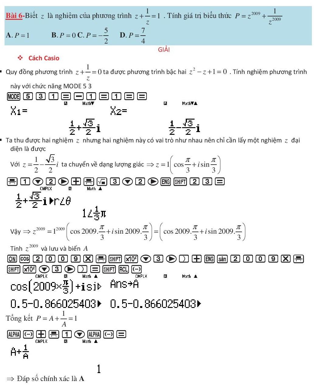 Giải nhanh phương trình số phức bằng máy tính cầm tay (9).jpg