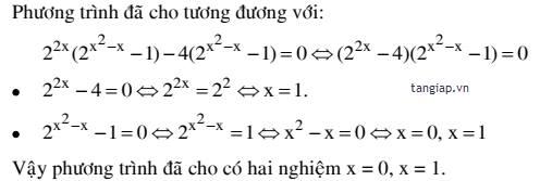 giải phương trình mũ.jpg