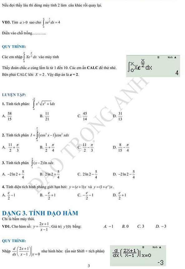 giai-toan-bang-casio-3.jpg