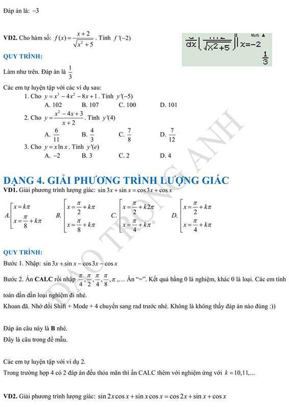 giai-toan-bang-casio-4.jpg