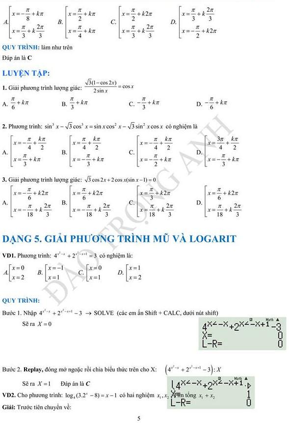 giai-toan-bang-casio-5.jpg