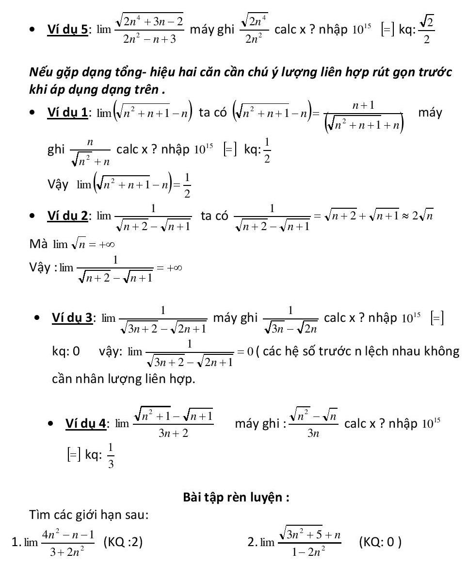giới hạn dãy số và giới hạn hàm số (10).jpg