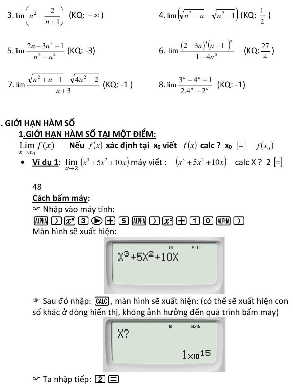 giới hạn dãy số và giới hạn hàm số (11).jpg
