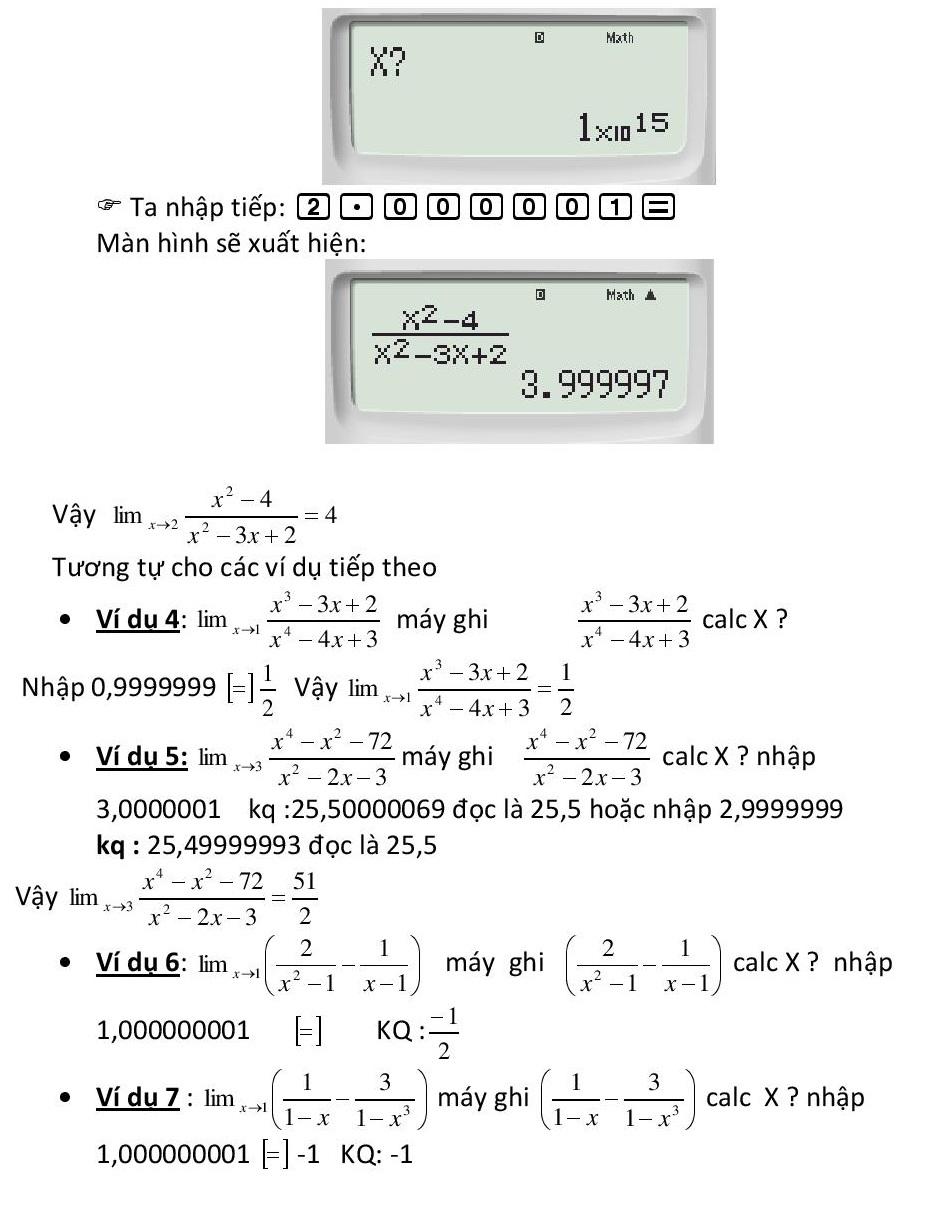 giới hạn dãy số và giới hạn hàm số (13).jpg