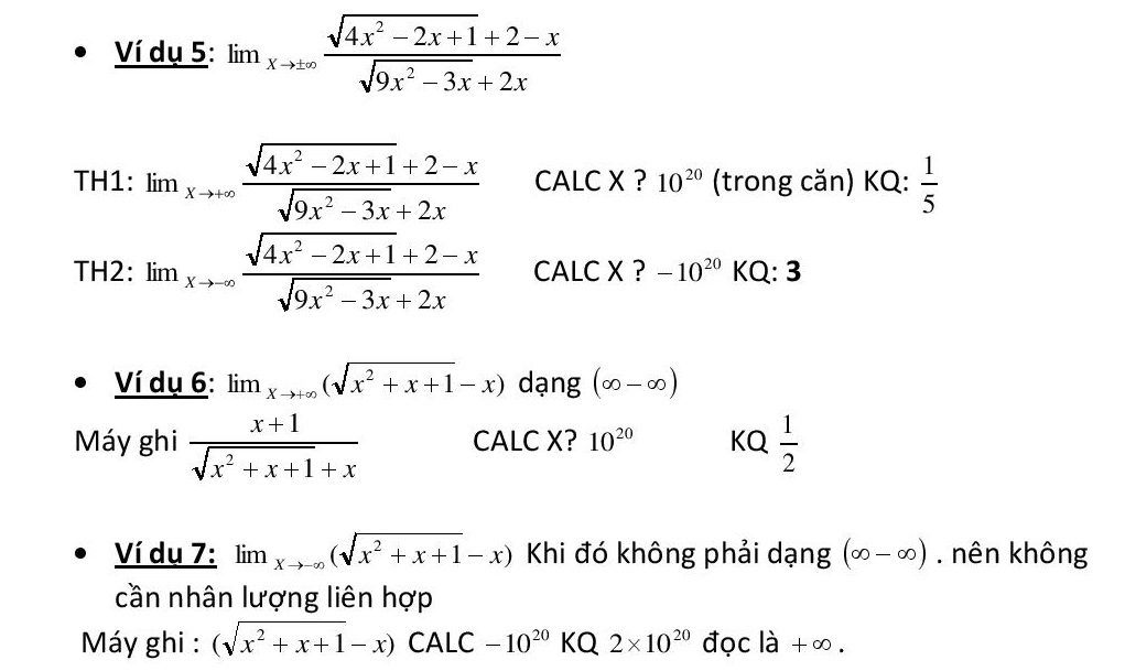 giới hạn dãy số và giới hạn hàm số (15).jpg