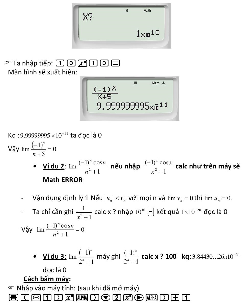 giới hạn dãy số và giới hạn hàm số (2).jpg