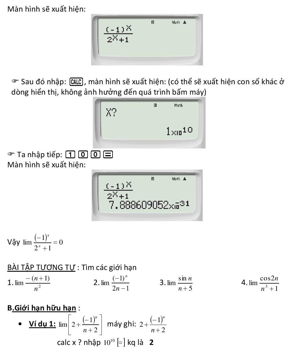 giới hạn dãy số và giới hạn hàm số (3).jpg
