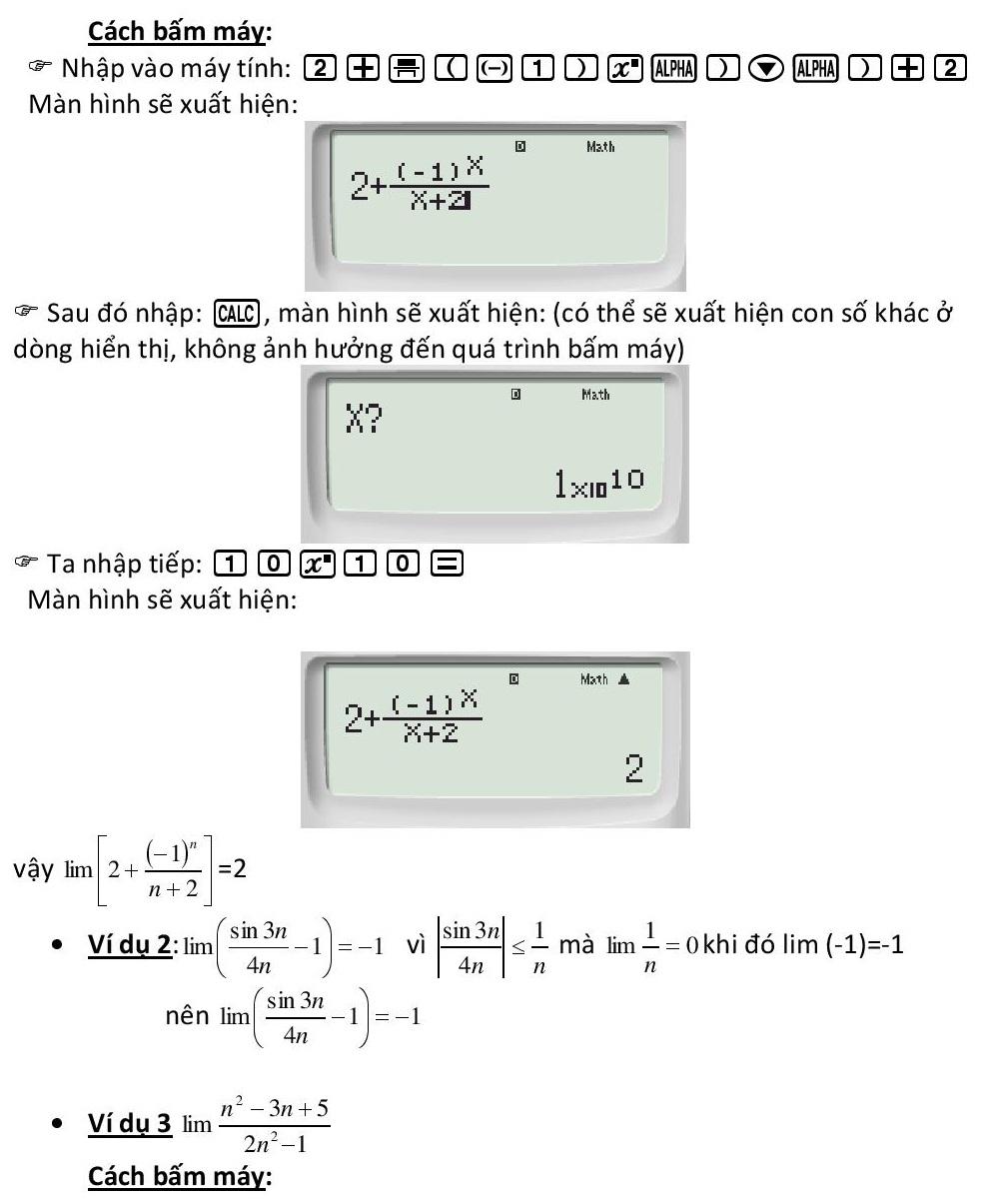 giới hạn dãy số và giới hạn hàm số (4).jpg