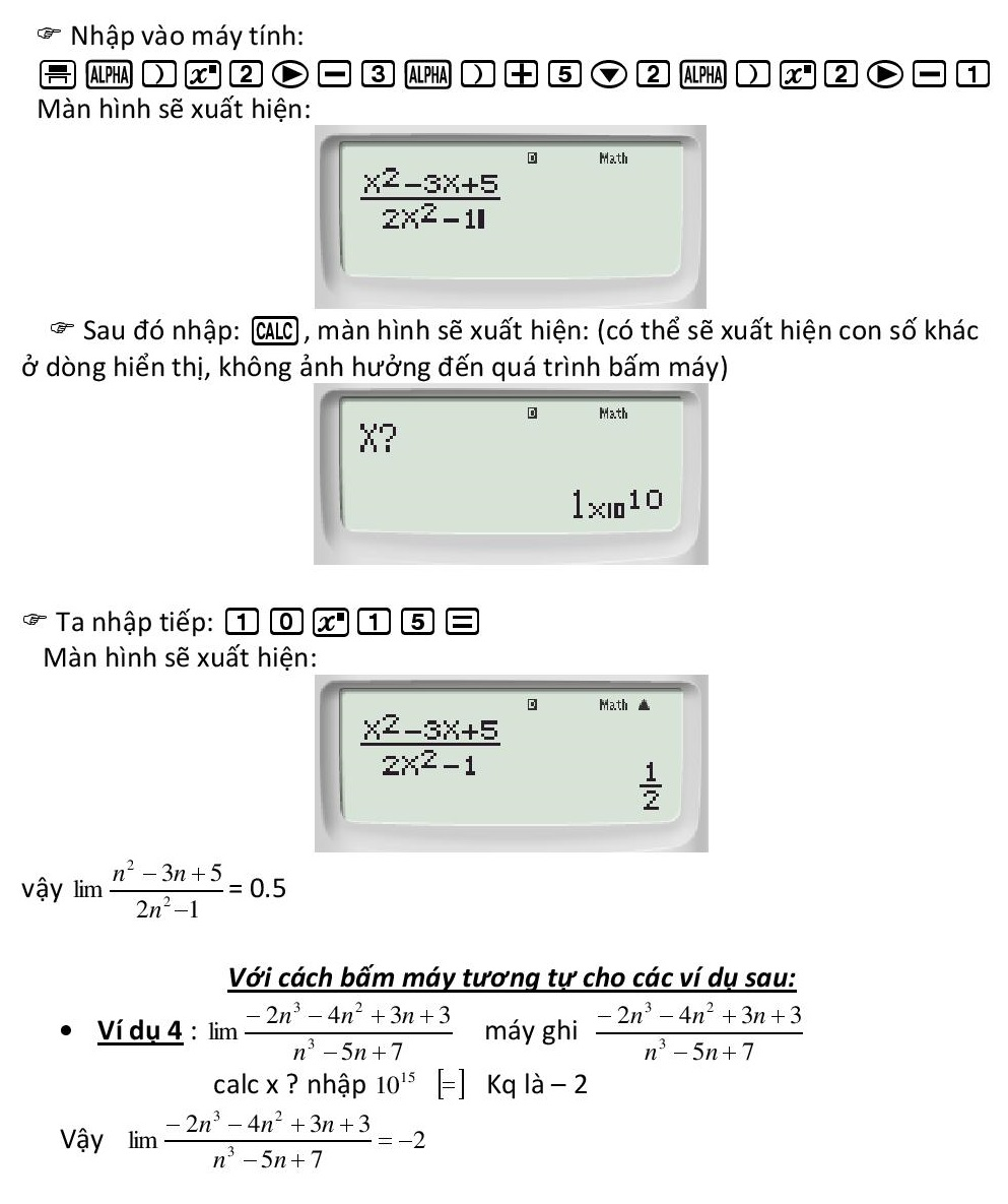 giới hạn dãy số và giới hạn hàm số (5).jpg