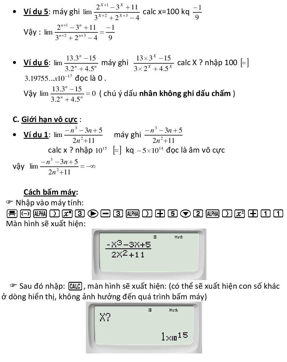 giới hạn dãy số và giới hạn hàm số (6).jpg