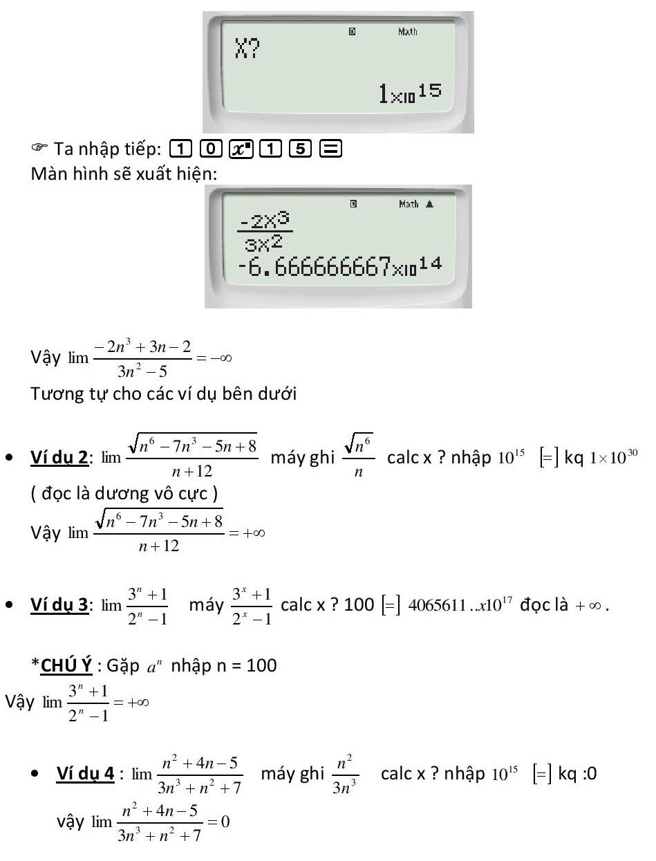 giới hạn dãy số và giới hạn hàm số (9).jpg