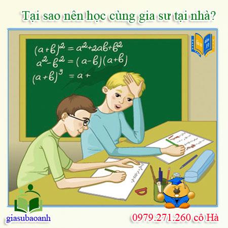 hoc_cung_voi_gia_su_tai_nha.jpg