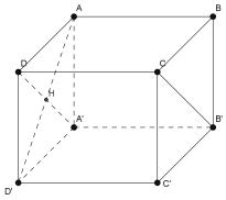 Khoảng cách giữa hai đường thẳng chéo nhau.png