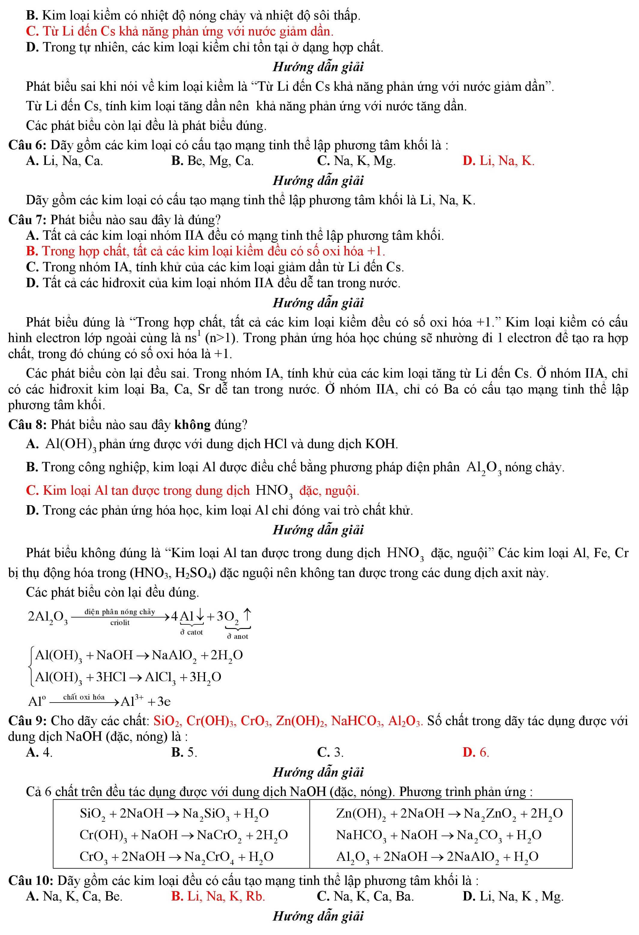 Kim loại kiềm và kim loại kiểm thổ (2).jpg