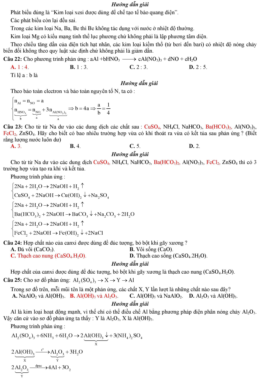 Kim loại kiềm và kim loại kiểm thổ (6).jpg