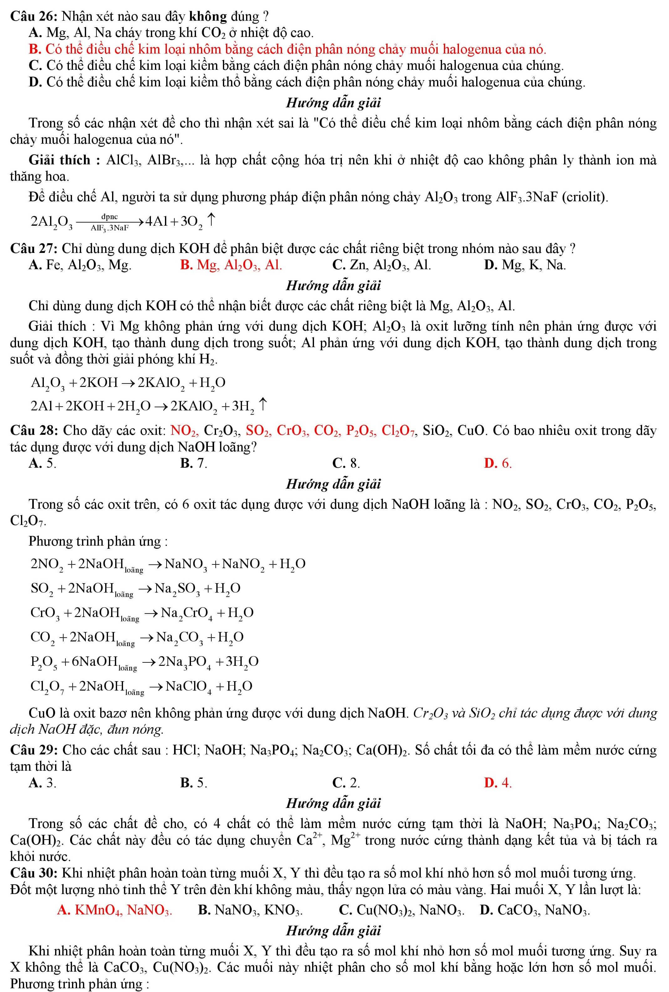 Kim loại kiềm và kim loại kiểm thổ (7).jpg