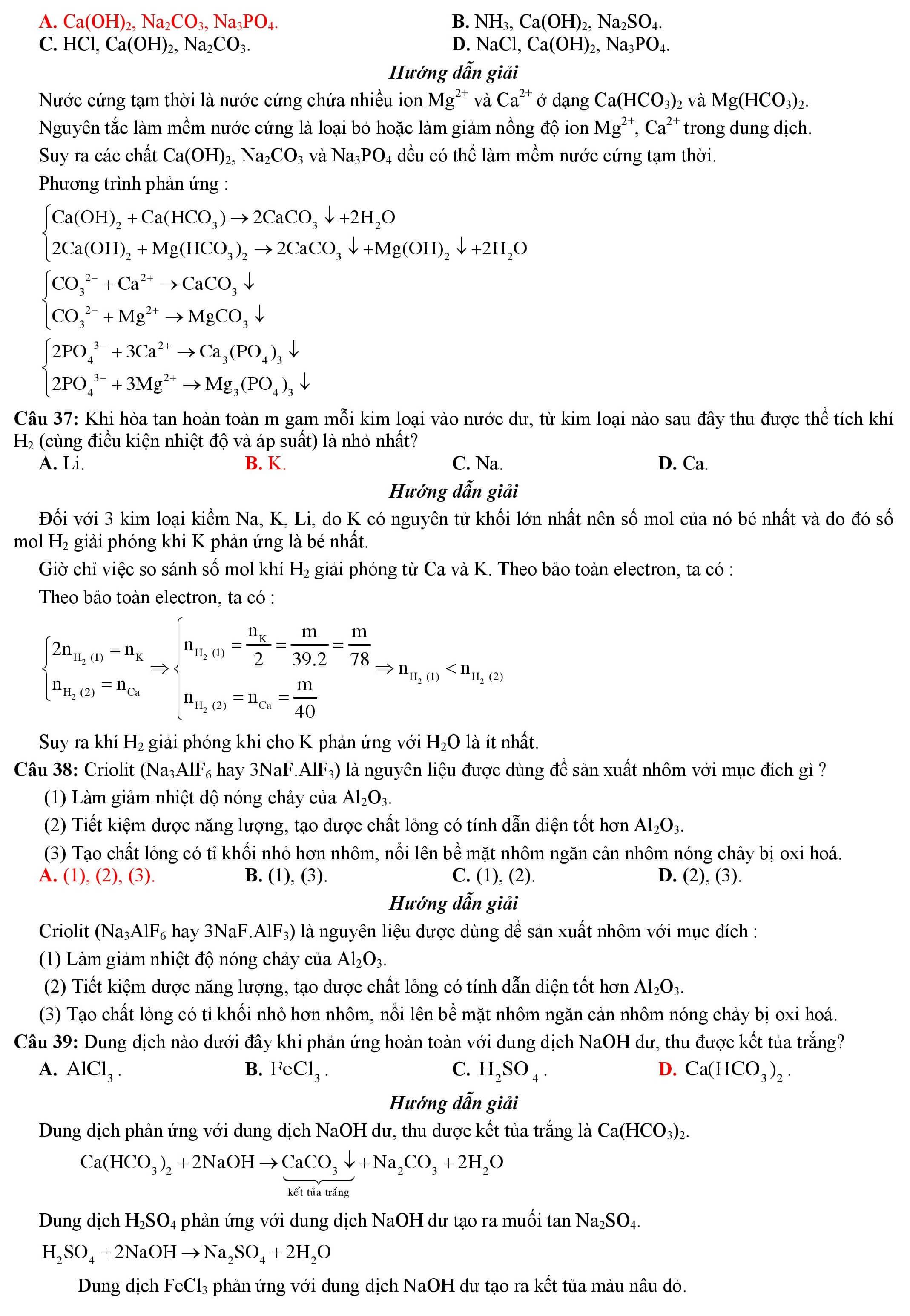 Kim loại kiềm và kim loại kiểm thổ (9).jpg
