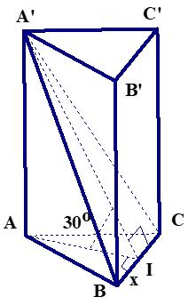 Lăng trụ đứng có góc giữa 2 mặt phẳng.png